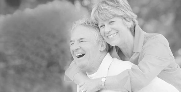 La medición del riesgo de contraer Enfermedades Cardiovasculares, una prioridad para todos