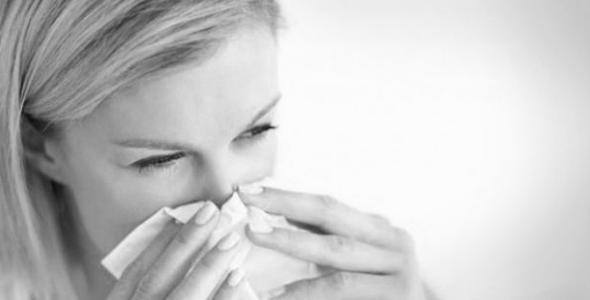 La importancia de diagnosticar Influenza al comienzo de los síntomas