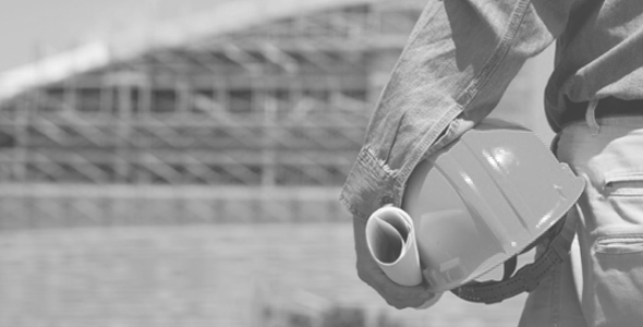 Los riesgos del consumo de drogas en los centros de trabajo y cómo disminuirlos