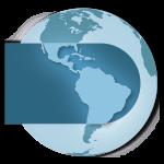 Riesgos globales del virus del dengue