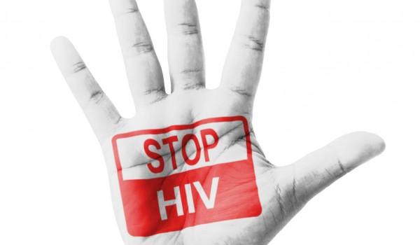 Facilitar el acceso al diagnóstico del HIV es clave en la lucha contra el Sida