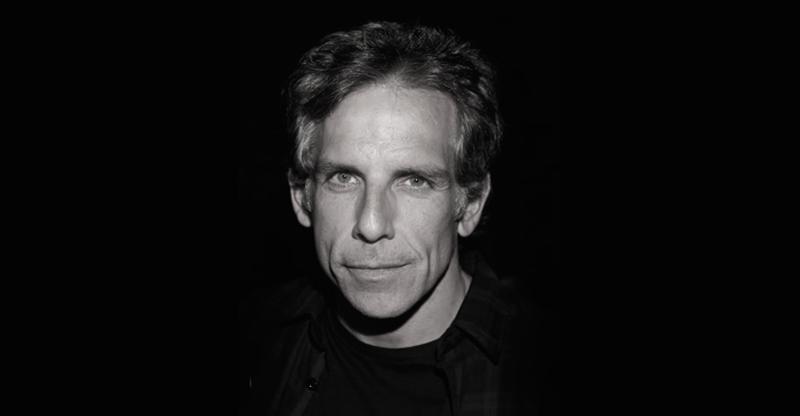 El Actor Ben Stiller: Examen de Antígeno Prostático Específico me salvó la Vida