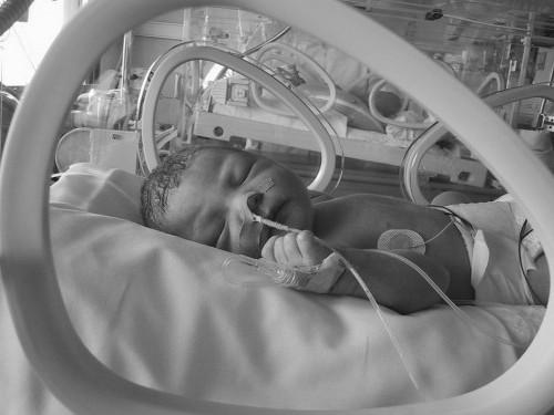 La sepsis materna y neonatal prevenible es una prioridad crítica para la OMS y Global Sepsis Alliance
