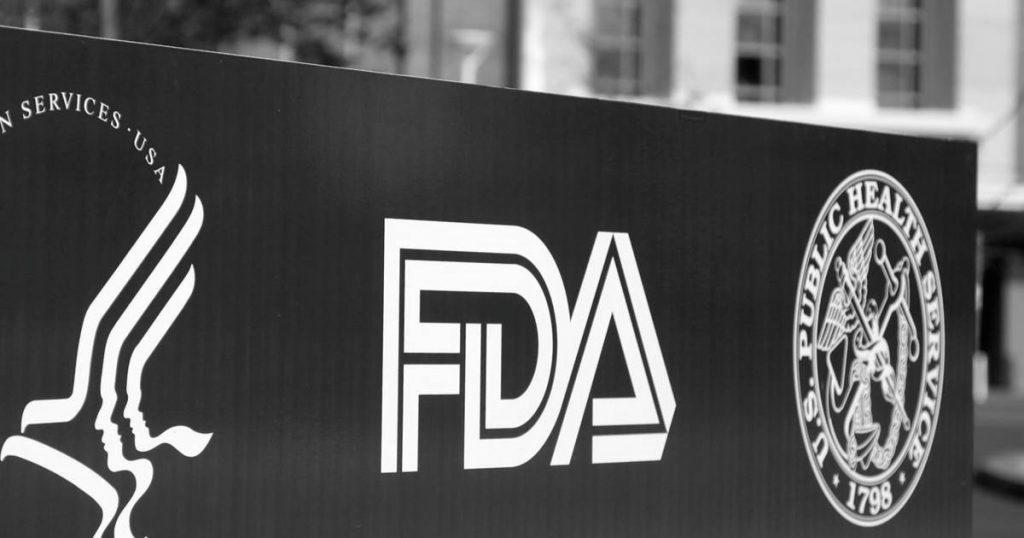 Las Pruebas Rápidas de Influenza – en la mira de la FDA