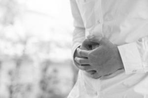 calprotectina-enfermedades-inflamatorias