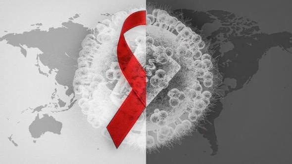 Día Mundial de la Lucha contra el SIDA – 1 de Diciembre 2018