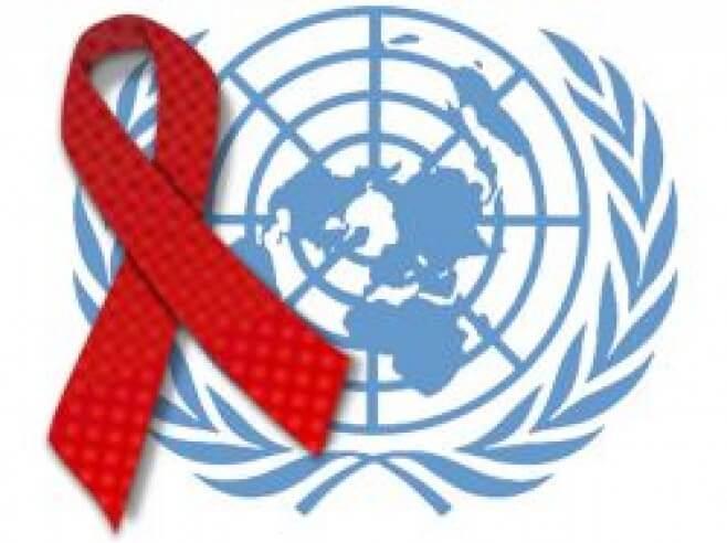 Día Mundial del SIDA – 2018