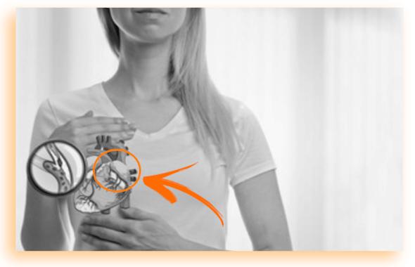 ¿Qué es Hipercolesterolemia? – Causas, Síntomas, Dieta, Niveles y rangos, Prevención, Tratamiento y Complicaciones