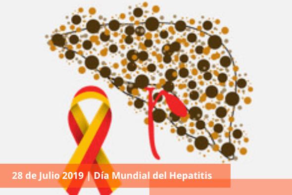 Invertir en Diagnóstico y Prevención de Hepatitis evitaría 26 millones de muertes