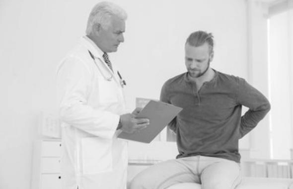 ¿Qué relación existe entre Ácido Úrico y Enfermedad Renal Crónica?