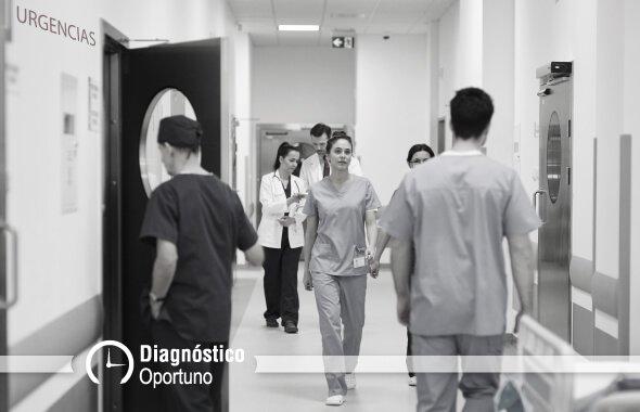 diagnostico-oportuno-sala-urgencias-para-vih