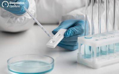 Comprensión de las pruebas médicas: sensibilidad, especificidad y valor predictivo positivo
