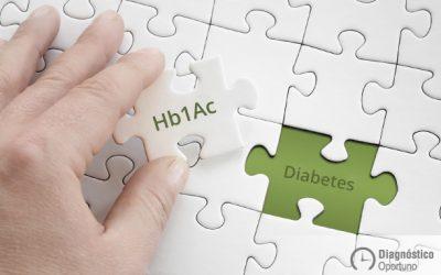 La importancia de medir HbA1c con resultados precisos y exactos